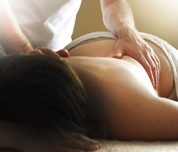 formation massage californien lyon annecy valence grenoble