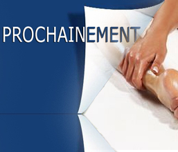 Formation massage drainant lyon valence annecy aix